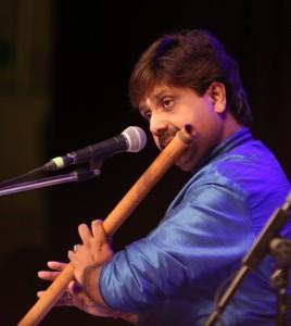 Ajay Prassnna2