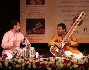 Gaurav Mazumdar3