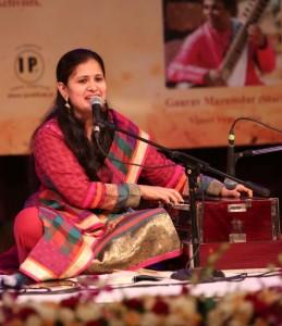Vidhi Sharma3