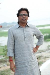 Pt Udhai Mazumdar